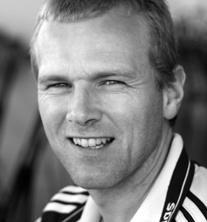 Johan Örtendahl